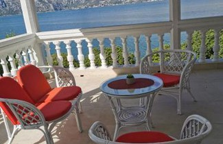 Foto 1 - Apartments Popovic