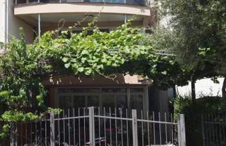 Foto 1 - Egon Apartments