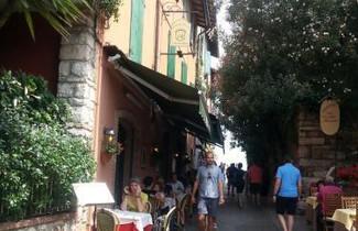 Photo 1 - Appartamenti Corneliani