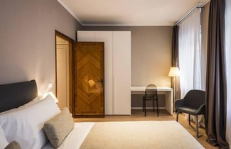 MyPlace Rialto Apartments 1