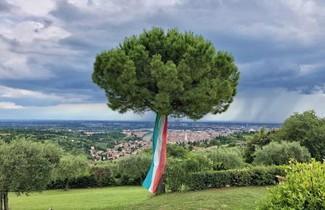 Photo 1 - Corte San Mattia