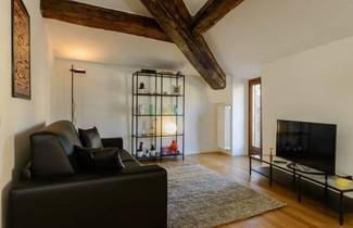 La Leoncina Apartment 1