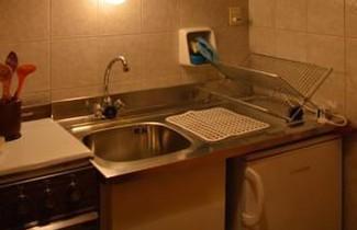 Foto 1 - Appartamento A Sestrieres