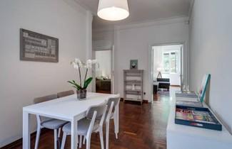Photo 1 - Romefinestay Apartment Mirabello