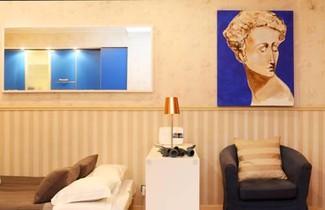 Apartment Felice 1