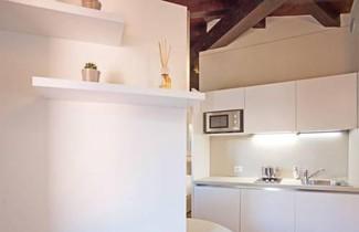 Foto 1 - Residence