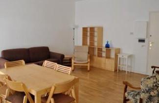 Residenza Masi 1
