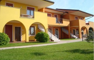 Foto 1 - Meridiana Residence