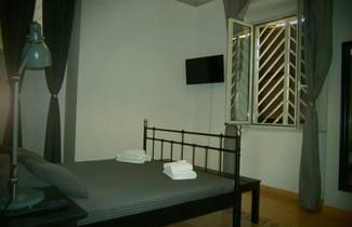 Colle Aventino Home 1