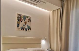 Foto 1 - Appartamenti Orchidea Blu