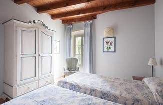 Foto 1 - Residence Villa Antica Torre