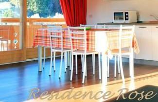 Foto 1 - Residence Rose