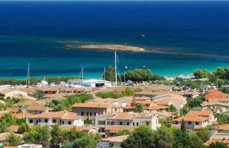 Photo 1 - Porto Ottiolu Resort