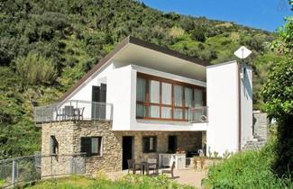 Foto 1 - Apartments Le Terrazze