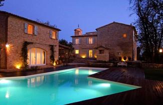 Photo 1 - Castello di Granarola