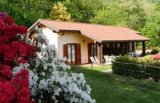 Photo 1 - Casa Luciana