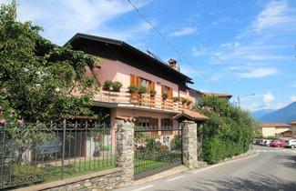 Photo 1 - Locazione turistica Cinzia