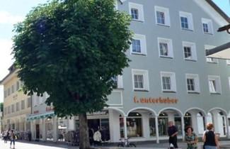 Foto 1 - Residence Unterhuber
