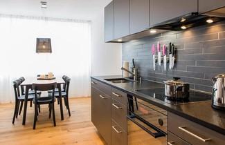 Foto 1 - Apartment TITLIS Resort Wohnung 302