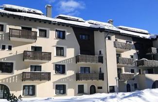 Photo 1 - Apartment Apt.17