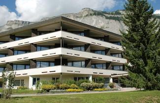 Photo 1 - Apartment Residenza Quadra