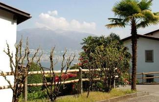 Apartment Miralago (Utoring).35 1
