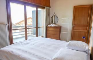 Photo 1 - Apartment Villars Soleil.3