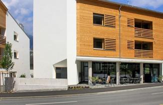 Foto 1 - Apartment Segnes 002