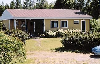 Photo 1 - Holiday Home Muttila