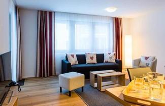 Foto 1 - Apartment TITLIS Resort Wohnung 305