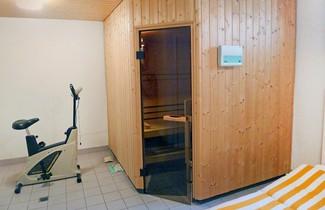 Photo 1 - Apartment Le Miclivier B2
