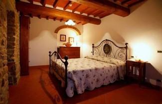 Photo 1 - Villa Del Colle