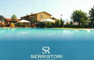 Photo 1 - Residence Serristori
