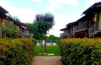 Photo 1 - Residenza La Corte