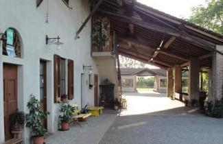 Photo 1 - Agriturismo Santa Maria Bressanoro