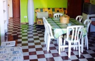 Photo 1 - Casa Soleil