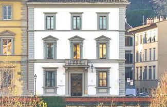 Photo 1 - Serristori Palace Residence