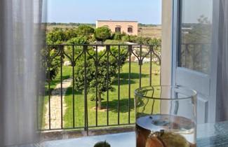 Photo 1 - Masseria Li Foggi