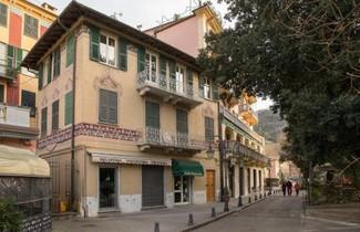 Foto 1 - Appartamento della Piazza
