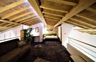 Giglio Apartments 1