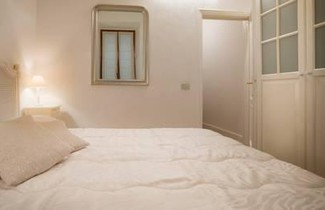 Il Gigliolo Apartment 1