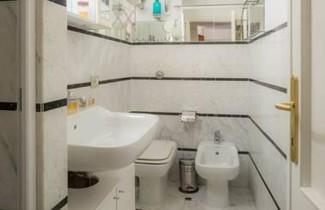 Photo 1 - Il Gigliolo Apartment
