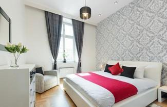 Photo 1 - Wolnica Residence