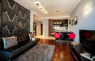 Photo 1 - Platinum Towers E-Apartments