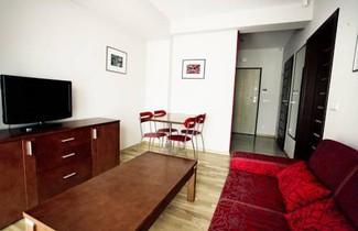 Photo 1 - Apartamenty Sun&Snow Centrum Stara Polana