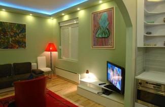 Photo 1 - Apartment Kanikol