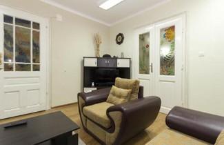 Bukoleon Apartment 1