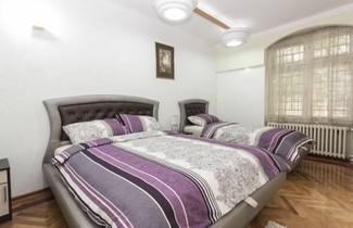 Photo 1 - Bukoleon Apartment