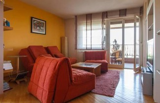 Apartment Kalemegdan 1
