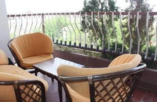 Foto 1 - Apartment Kalemegdan